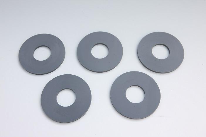 减震橡胶制品